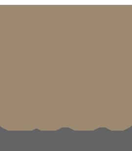 bloemen – woonaccessoires – bloemwerk op maat